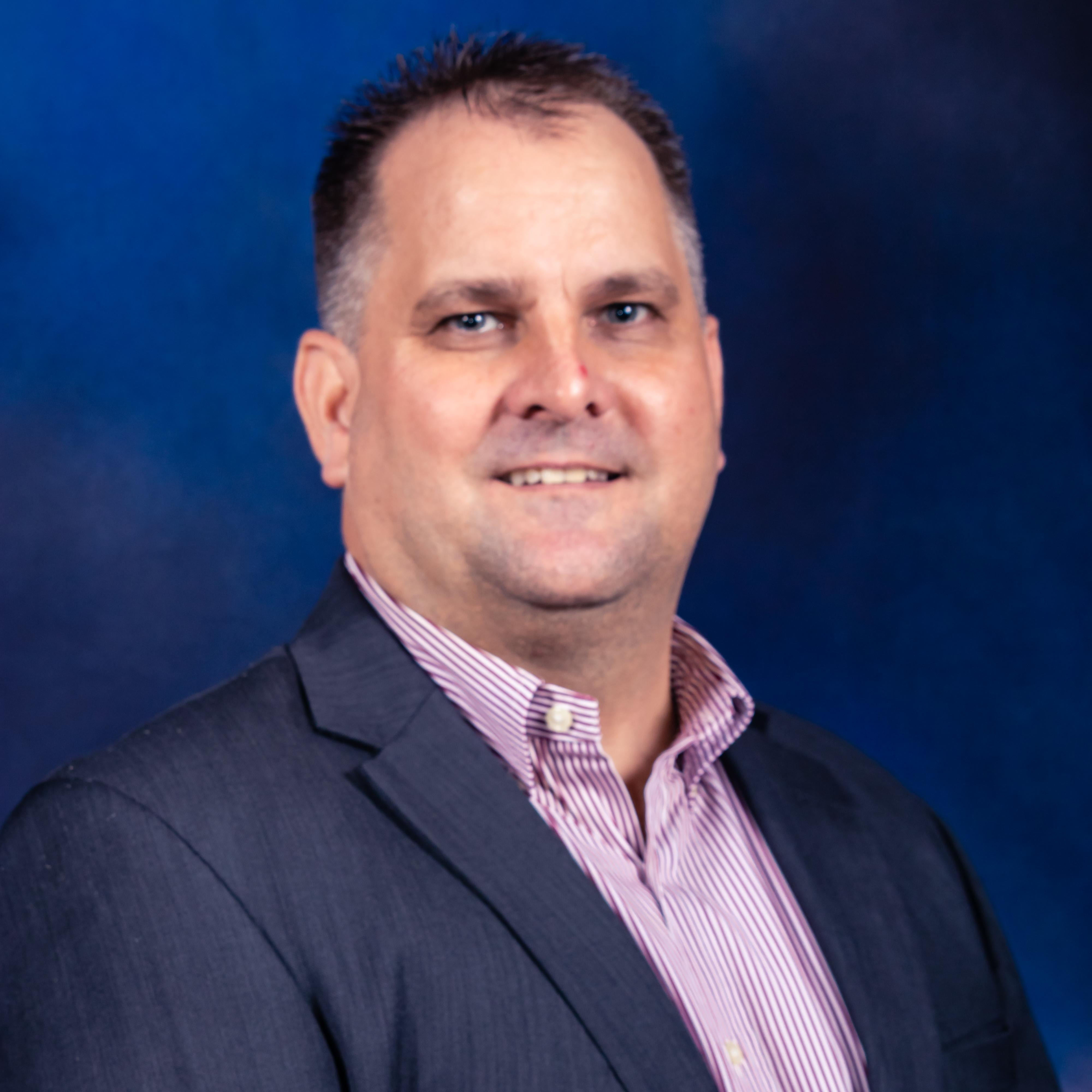 Jeff Curtis's Profile Photo