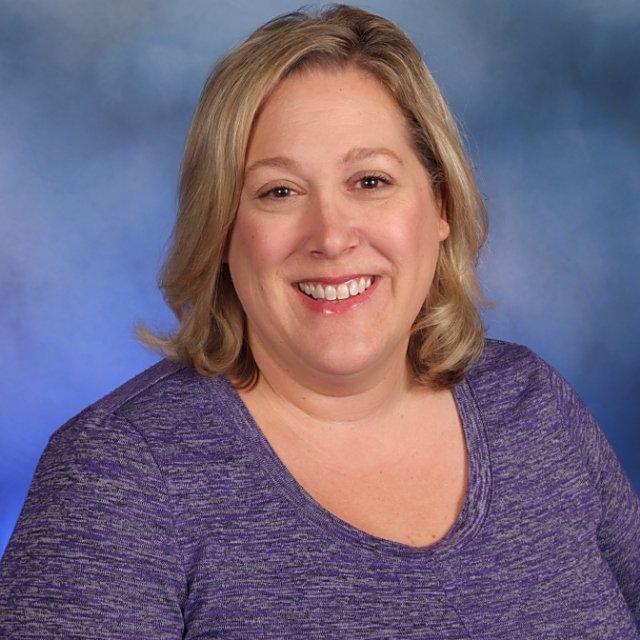 Carolyn Wiemals's Profile Photo