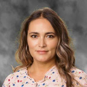 Viviana Franco's Profile Photo