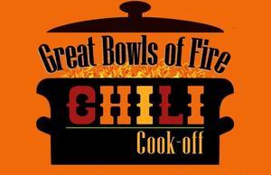 chili-cook-off-.jpeg