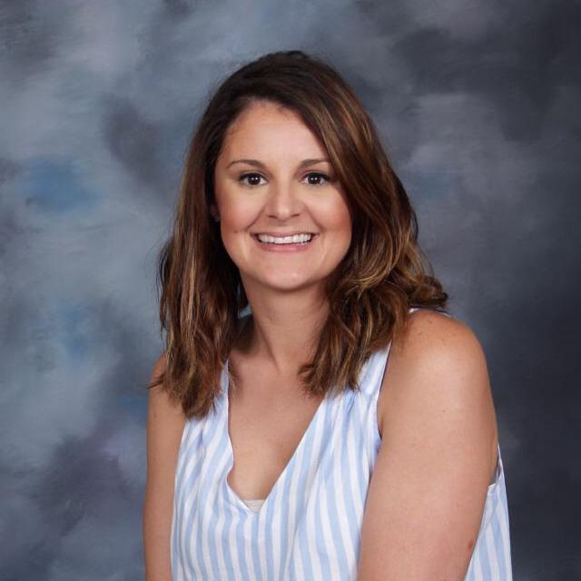 Alyssa Kober, M. Ed's Profile Photo
