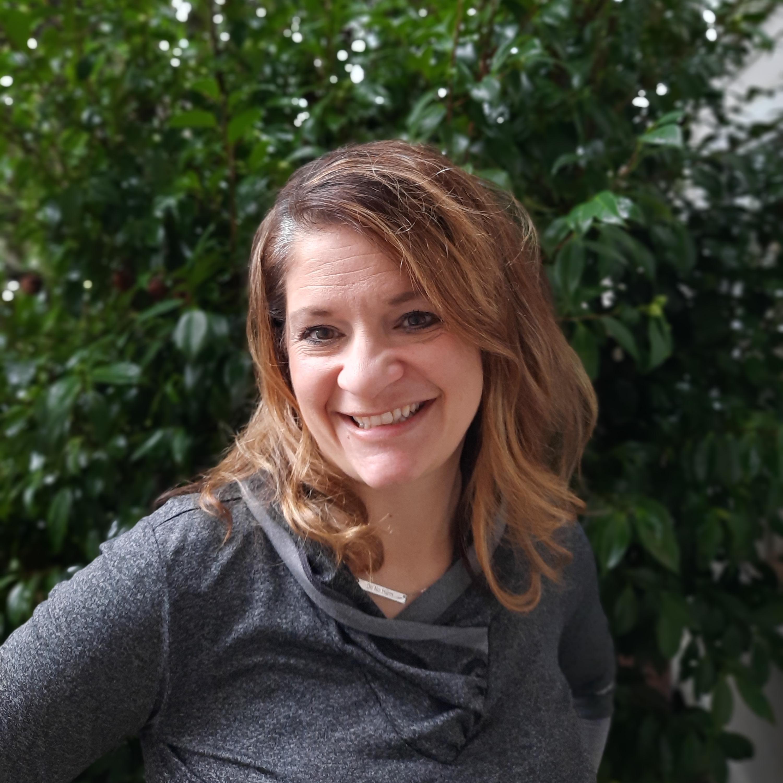 Cindy Schofield's Profile Photo