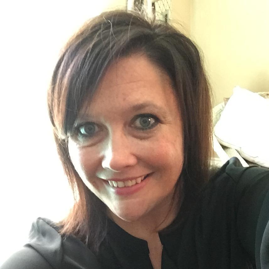 Malaina Massingill's Profile Photo