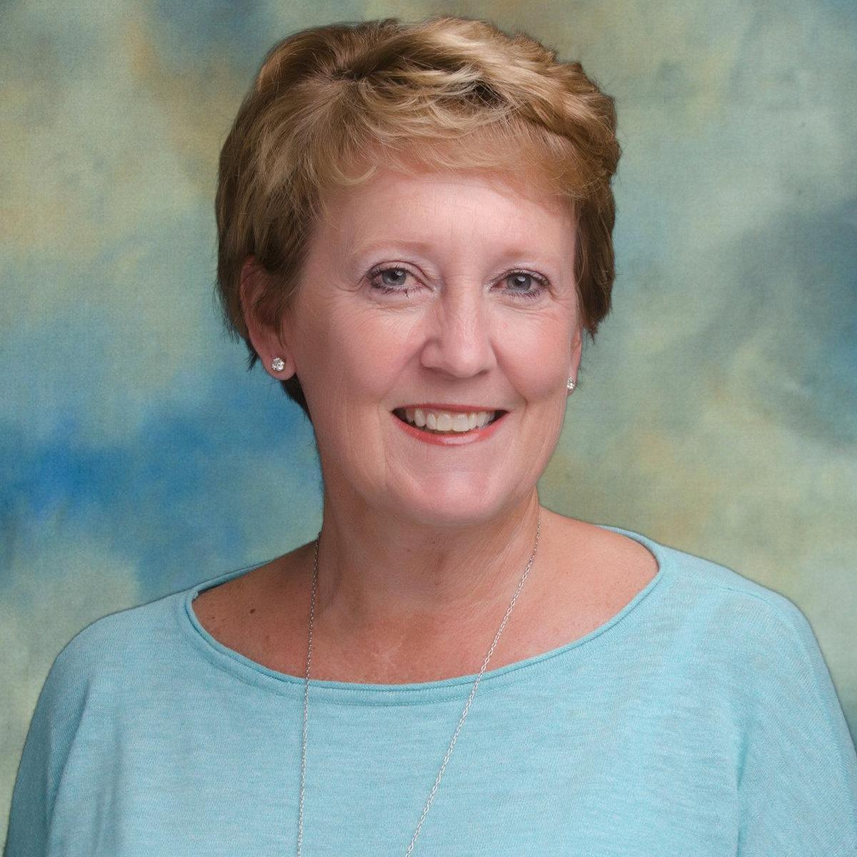Donna Jones, CPA's Profile Photo