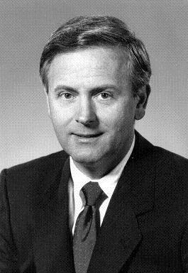Ronald Cole
