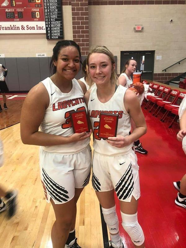 stanton all-tournament-girls-jordan dewberry & jonnah smith.jpeg