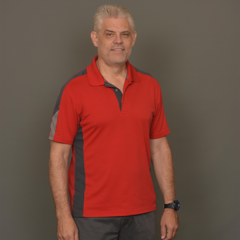 Stephen Ross's Profile Photo