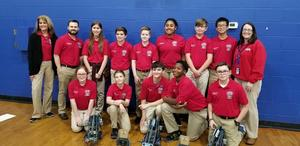PCMS Robotics Team.jpg