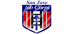 Job Corps 2019 Featured Photo