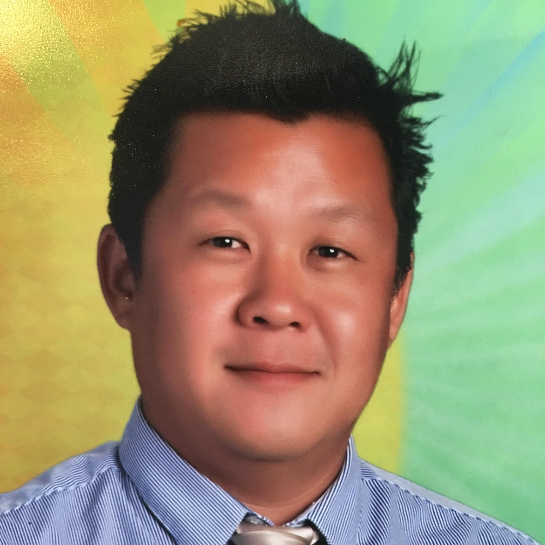 Phillip Lee's Profile Photo