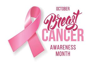 october breast cancer