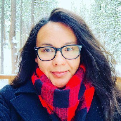 Janet Mendez's Profile Photo