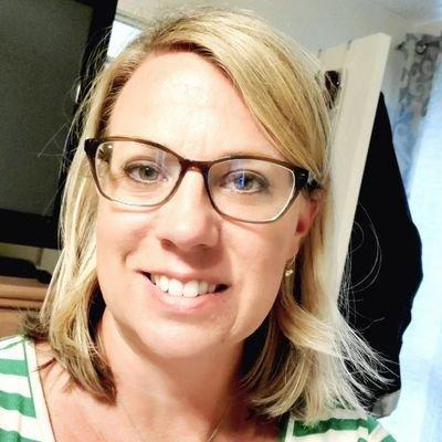 Kimberley Papple's Profile Photo