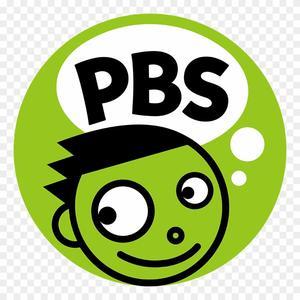 pbs-logo-clipart-6.jpg