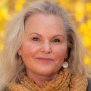 Ruth Hensley's Profile Photo