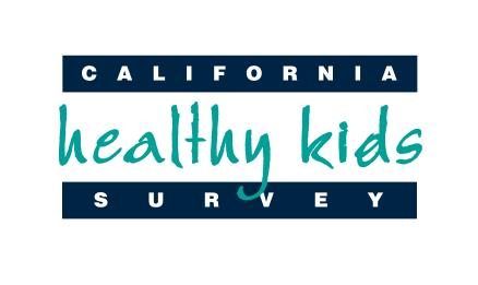 Healthy Kids Survey