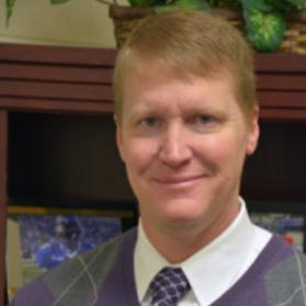 Steve Maclin's Profile Photo