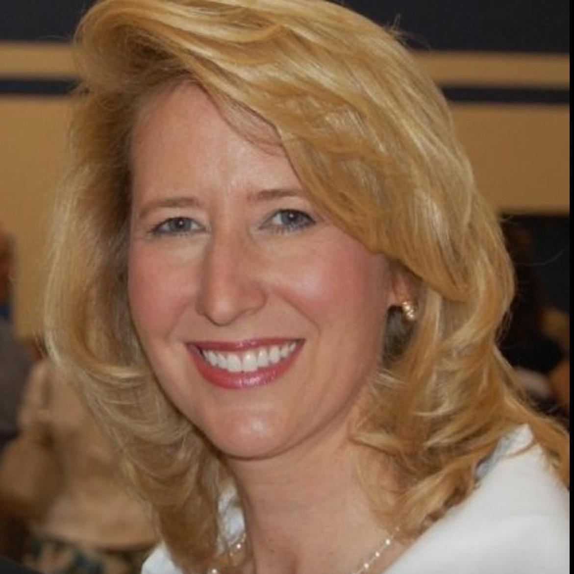 Katrina Roberts's Profile Photo