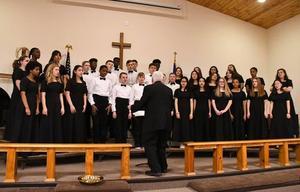 Choir Concert 1.jpg