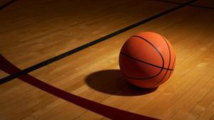 generic_basketball-17.jpg