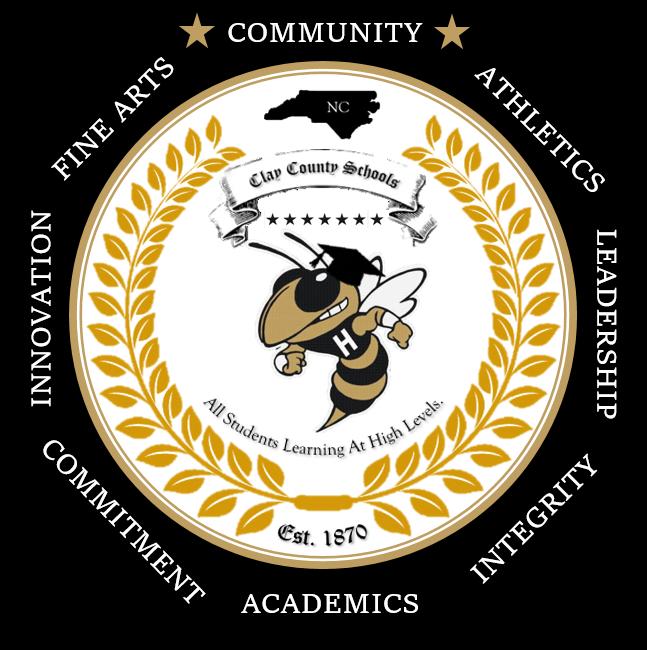 School Seal