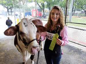FFA--2018--State Fair 1.png