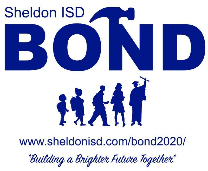 bond_2020_logo