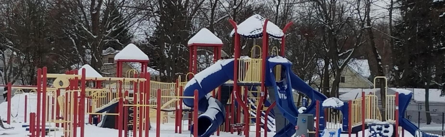 WSS Playground