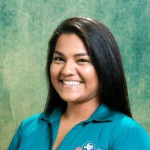 Sonia Segundo's Profile Photo