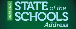 State of Schools Banner.JPG