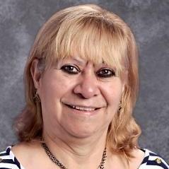 Juanita Guerra's Profile Photo