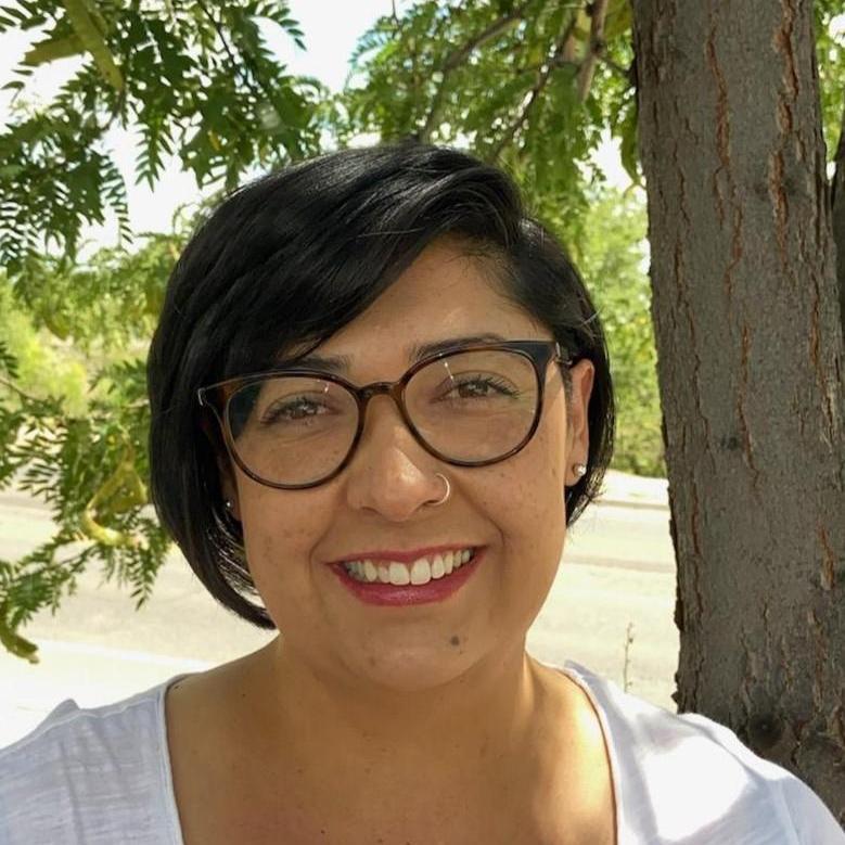 Jesssica Balladares's Profile Photo