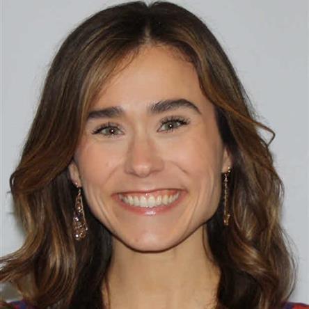 Christen Leach's Profile Photo