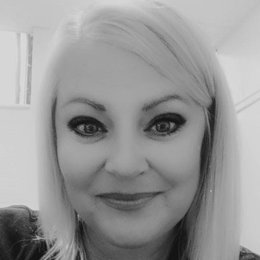 Mari Robinson's Profile Photo