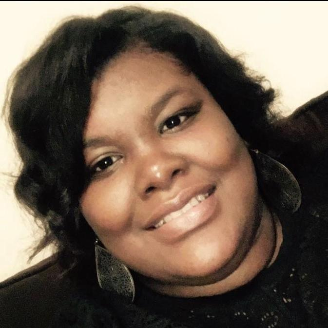 Sierra Isaac's Profile Photo