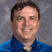 Craig Barringer's Profile Photo