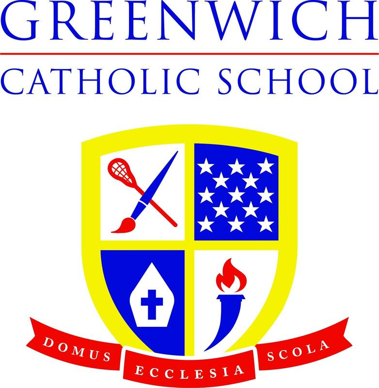 Greenwich Catholic School Mourns the Loss of Cary May, Sr. Thumbnail Image