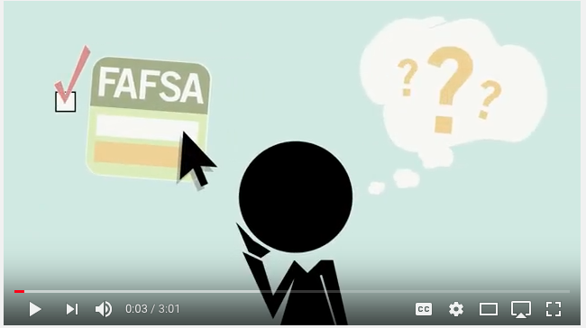 After FAFSA: What Happens Next?