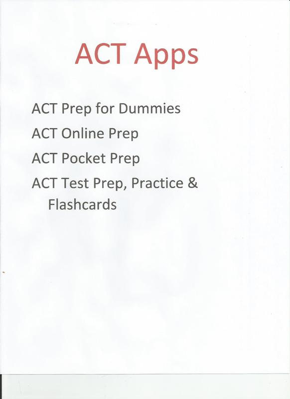ACT Apps.jpg