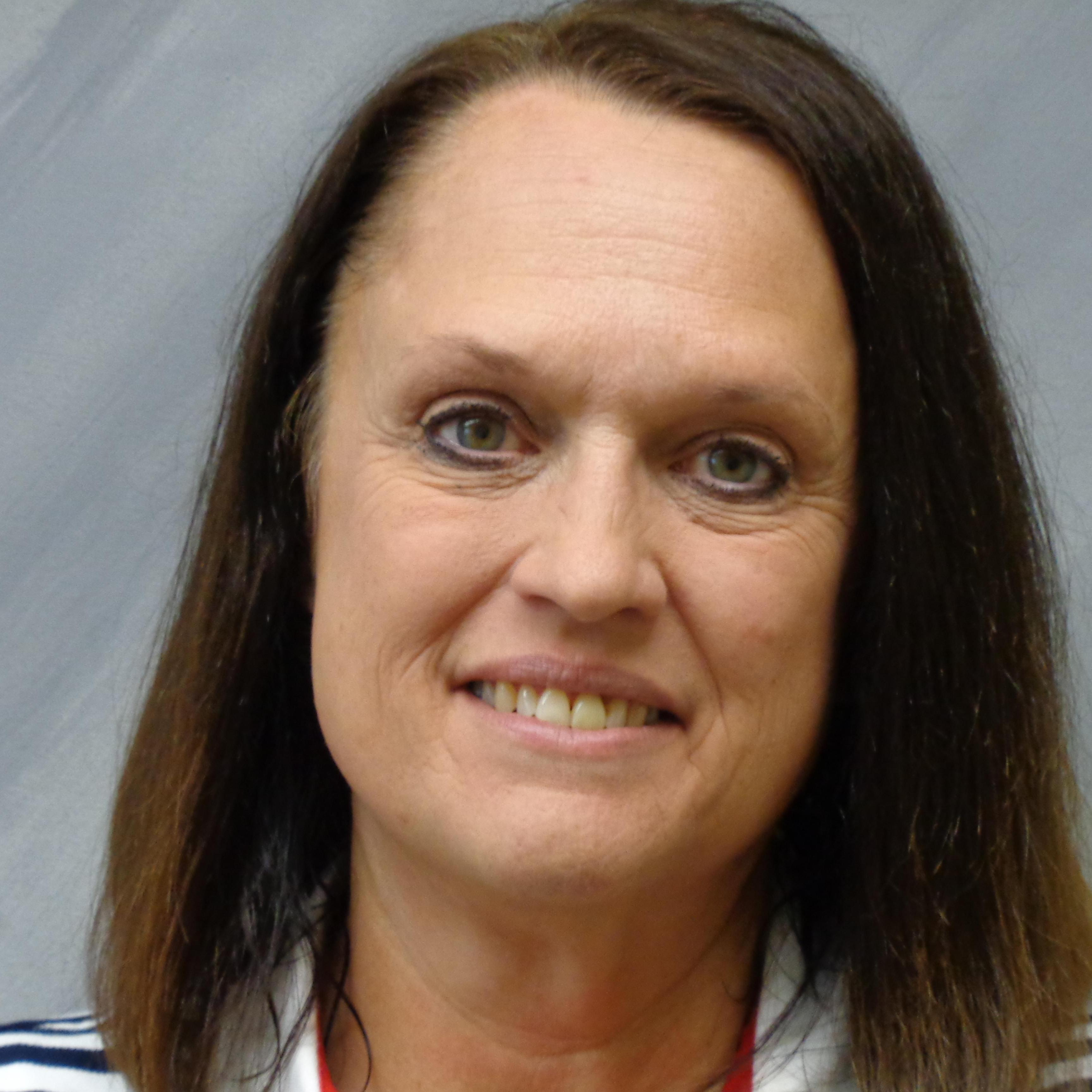 Laurie McRae's Profile Photo