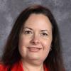 Alicia Maggio's Profile Photo