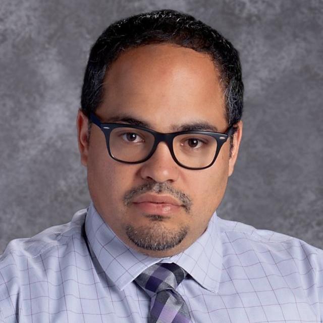 Rene Diaz's Profile Photo