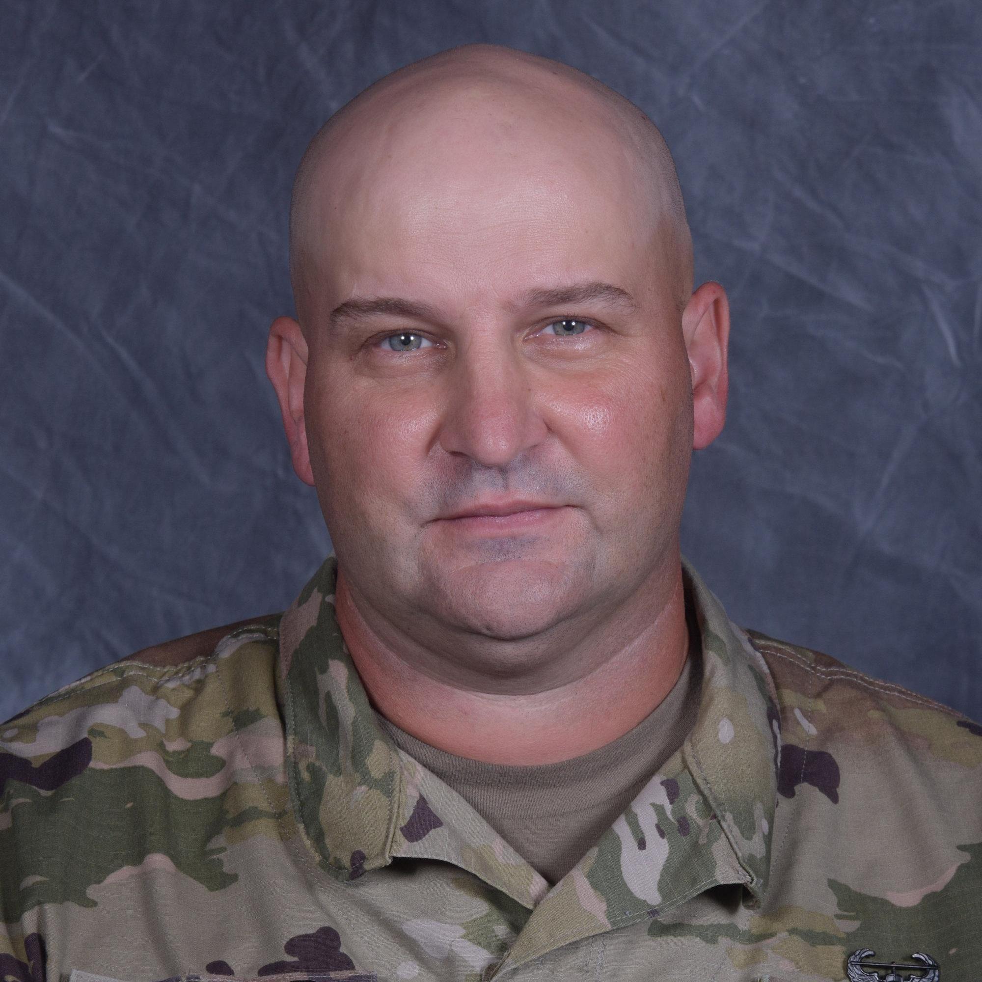 Jeffrey Bonner's Profile Photo