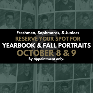 Yearbook & fall portraits (1).png