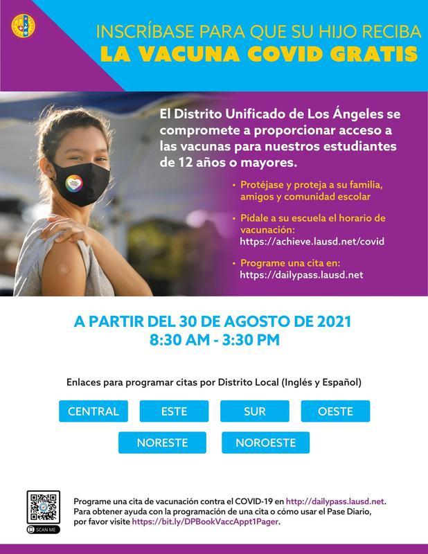 COVID_Vaccination_Aug30_Spa-1.jpg