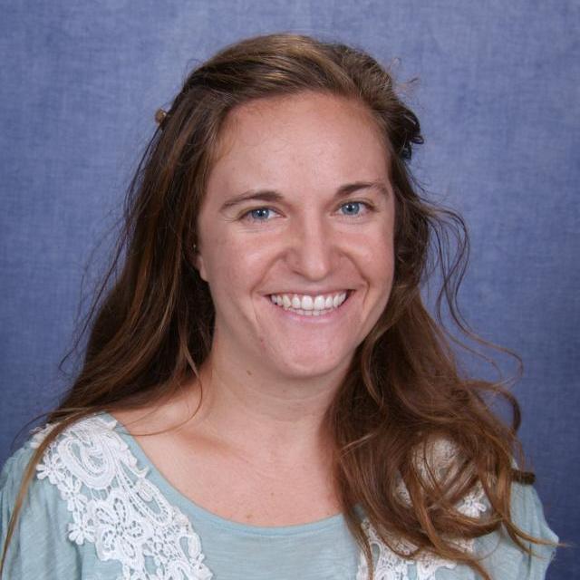 Arielle Axelrod's Profile Photo