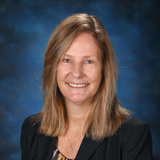 Charlene Dehn's Profile Photo