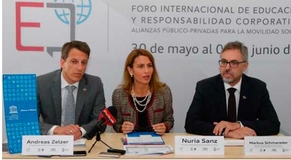 Revoluciona Audi educación en México con método avalado por UNESCO Featured Photo