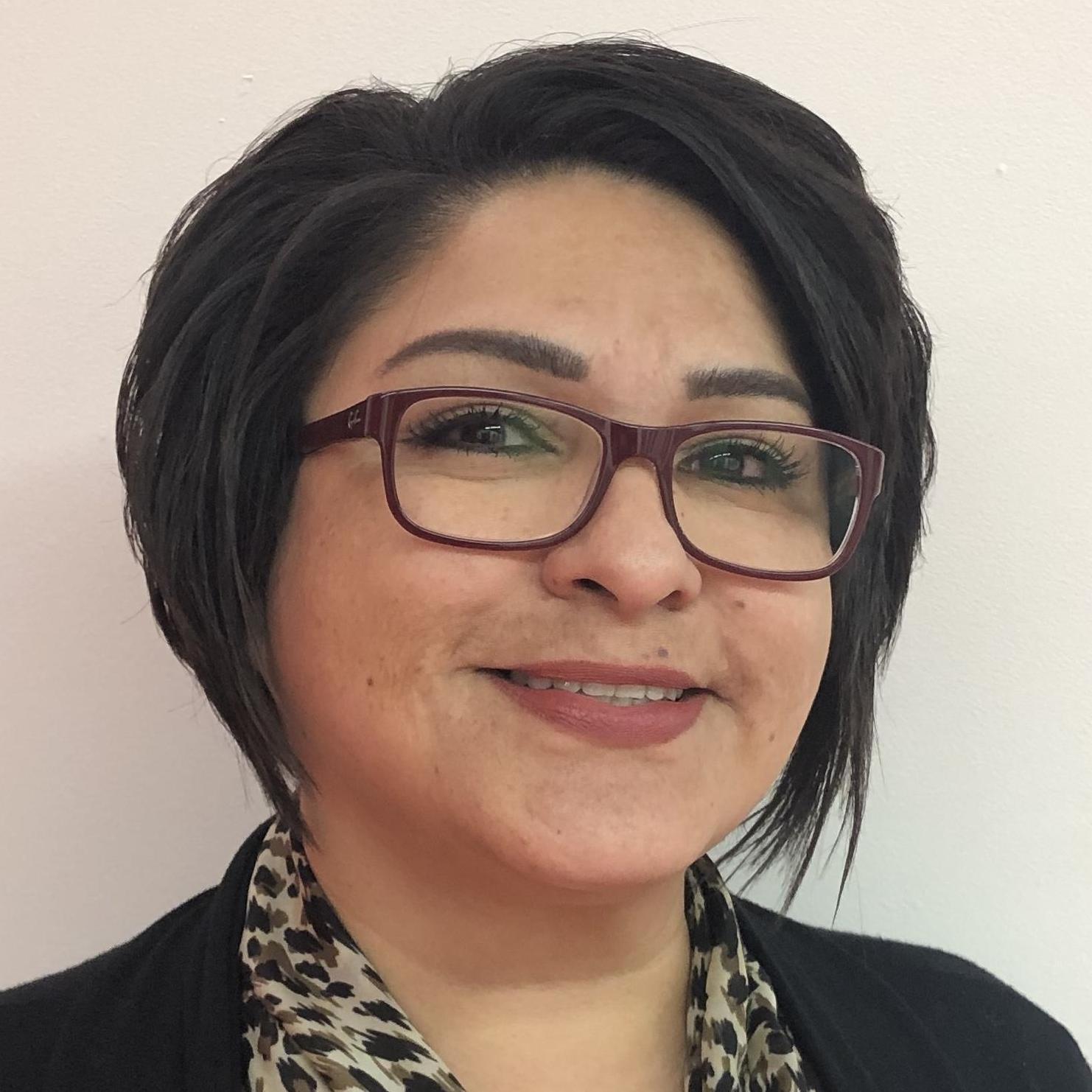 C. MORAN's Profile Photo