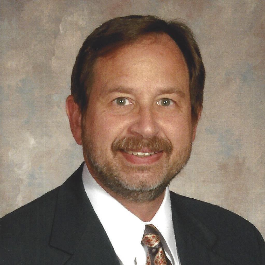 Robert Wondergem's Profile Photo